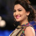 FWICE warns Gauahar Khan 'Please Learn To Value Life And Don't Endanger Others' as the actress is all set to resume shooting