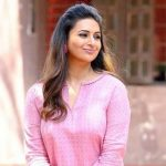 Divyanka Tripathi shares a SECRET about herself in her latest post