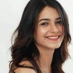 Sony TV's Ishq Par Zor Nahi fame Shagun Sharma reveals what scares her the most; read inside