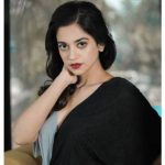 Shruti Sharma turns 27; read on to know her journey