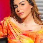 Madam Sir fame Mahi Sharma bags Sony SAB's Shubh Labh